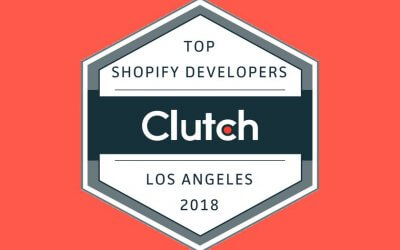 Olibro is Ranked as the Top Shopify Developer in Los Angeles